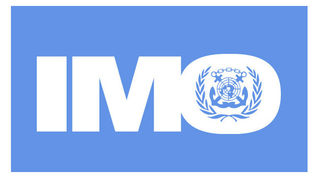 IMO - Marine Environment Protection Committee (MEPC)
