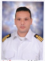 i am marine chief engineer i was worked in ADNATCO 7 years