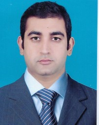 I am abdul basit qazi and i looking for the able seaman and i try my best in any vessal and i work in deck daepment